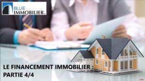 Crédit hypothécaire - Les bases