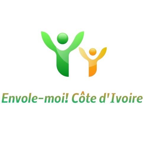 Envole-moi! Côte d'Ivoire